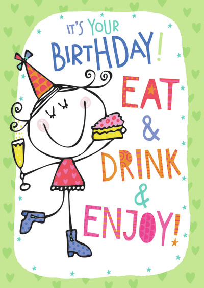 birthday-card-cake-character-jpg