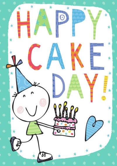 birthday-card-cake-party-jpg