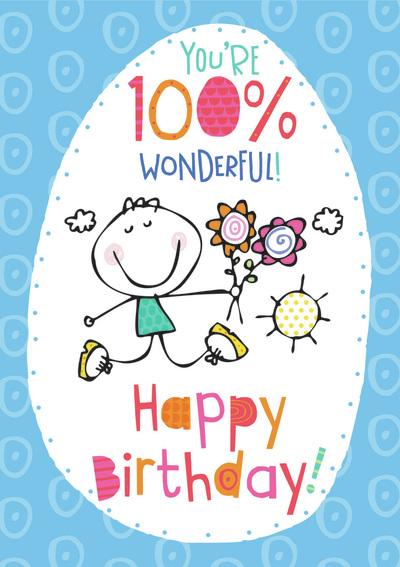 birthday-card-character-flowers-jpg