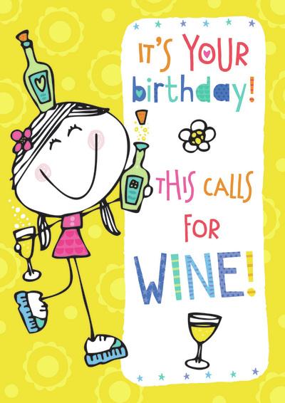 birthday-card-character-wine-jpg