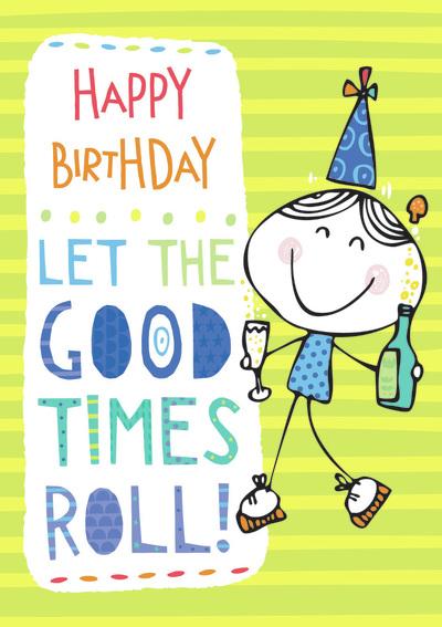 birthday-card-good-times-jpg