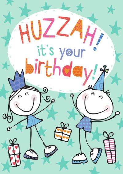 birthday-card-presents-jpg