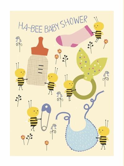 sudbabybee-jpg