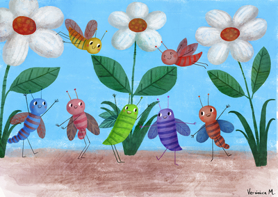 bugs-jpg-4