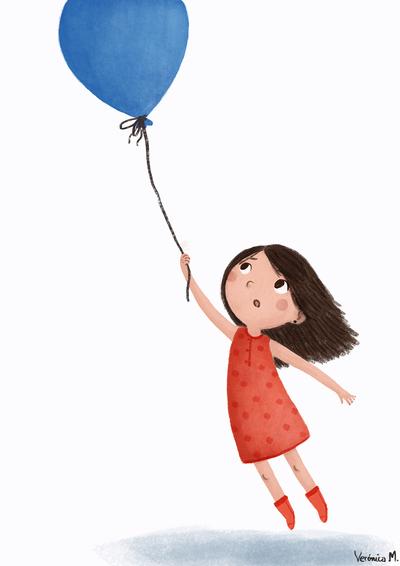 girl-and-balloon-jpg-2