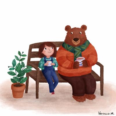 girl-and-bear-jpg-1