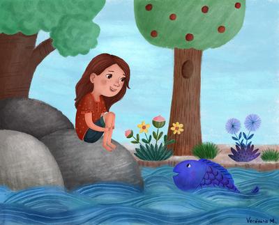 girl-and-fish-jpg