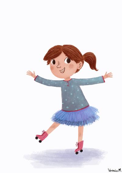 girl-and-roller-skates-jpg