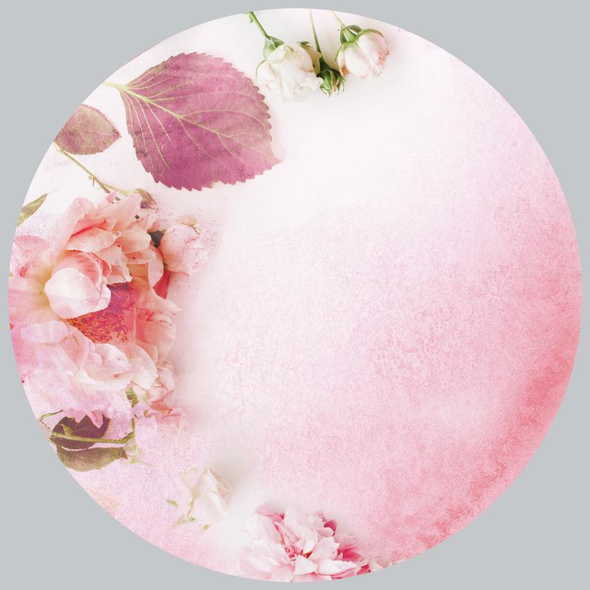 LSK Bloom dinnerplate.jpg