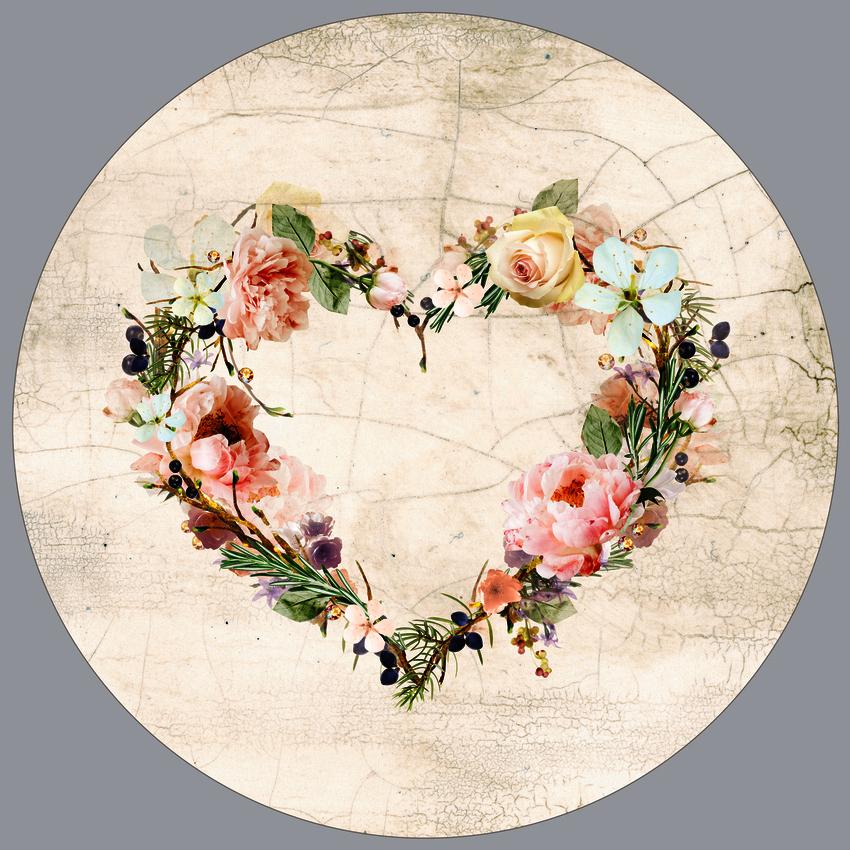 LSK Bloom floral marble dinnerplate.jpg