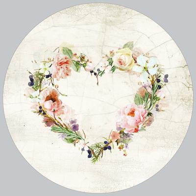 lsk-bloom-floral-marble-dinnerplate-jpg