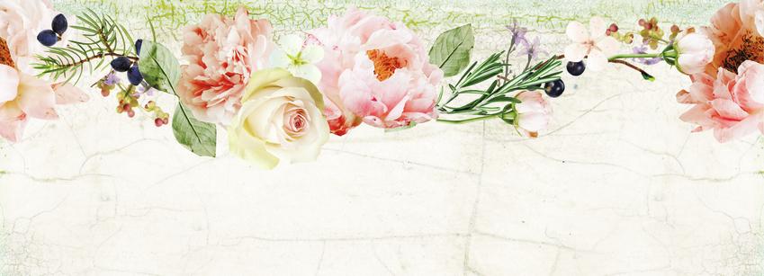 LSK Bloom floral marble mug.jpg