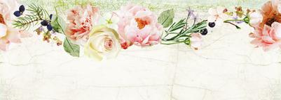 lsk-bloom-floral-marble-mug-jpg