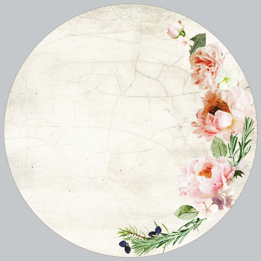 LSK Bloom half floral marble dinnerplate.jpg