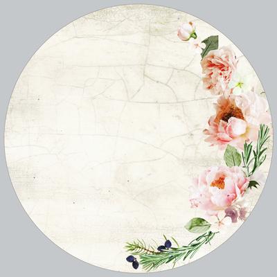 lsk-bloom-half-floral-marble-dinnerplate-jpg