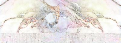 lsk-breath-marble-mug-jpg