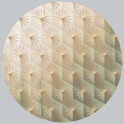 lsk-breath-pearl-geo-dinnerplate-jpg