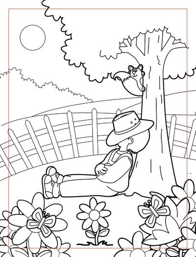 jumbo-colouring-page109-jpg
