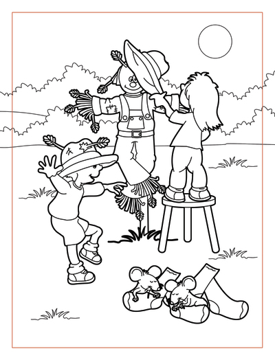 jumbo-colouring-page111-jpg