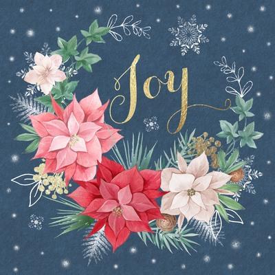 christmas-half-wreath-joy-copy-jpg