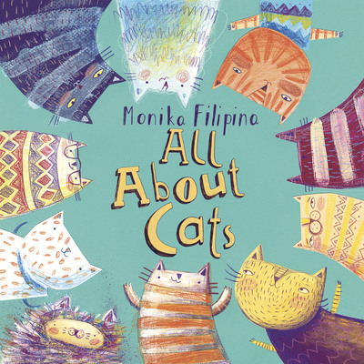 cats-bookcover-jpg