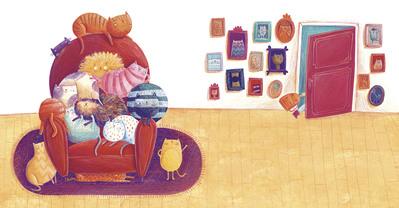 cats-chair-sofa-jpg