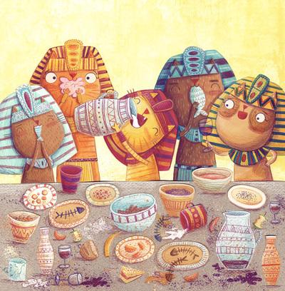 egypt-cats-food-jpg
