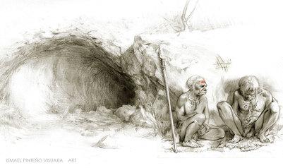 decandencia-neanderthal-jpg