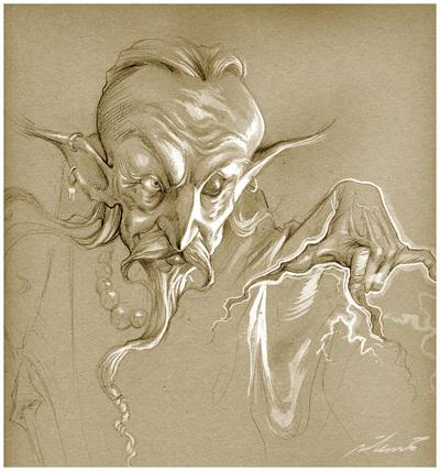evil-goblin-jpg