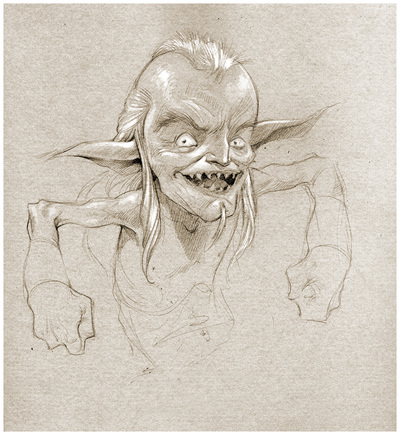 goblin-jpg
