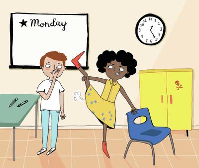 sarah-hoyle-classroom-jpg