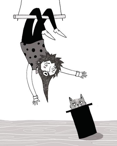 sarah-hoyle-magician-and-cat-jpg