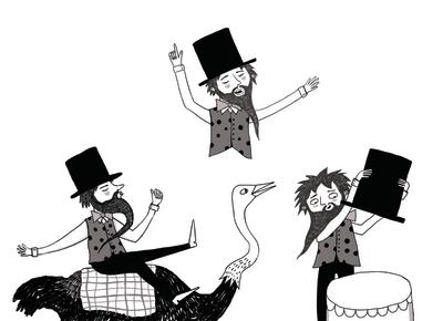 sarah-hoyle-magician-page-jpg