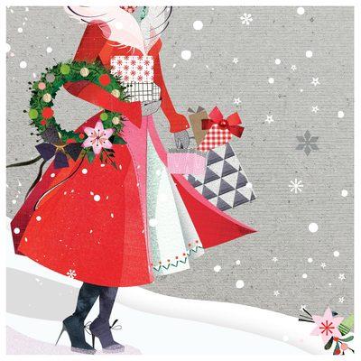 christmas-shopping-jpg