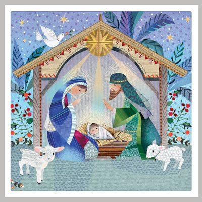 nativity-jpg-9