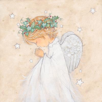side-veiw-angel-jpeg