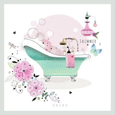 bath-time-jpg