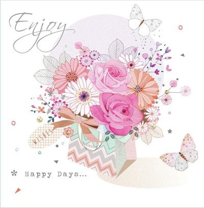 floral-giftbag-jpg