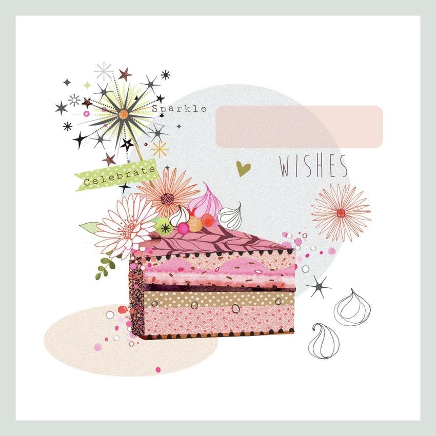 slice cake.jpg
