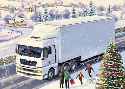 astra-xmas-truck-card-jpg