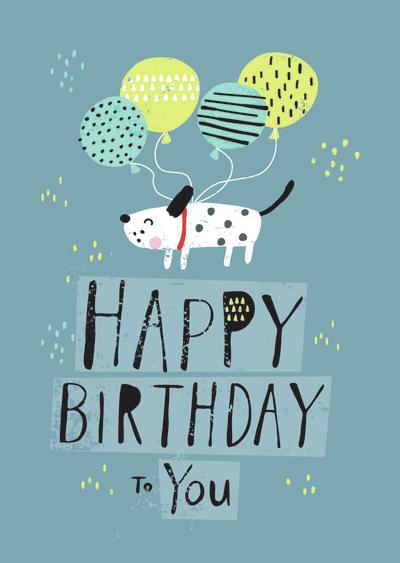 cute-dog-card-jpg