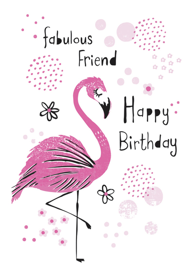 flamingo-card-jpg