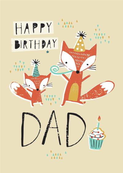 foxes-dad-birthday-jpg