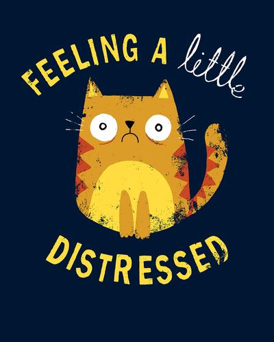 a-little-distressed-jpg