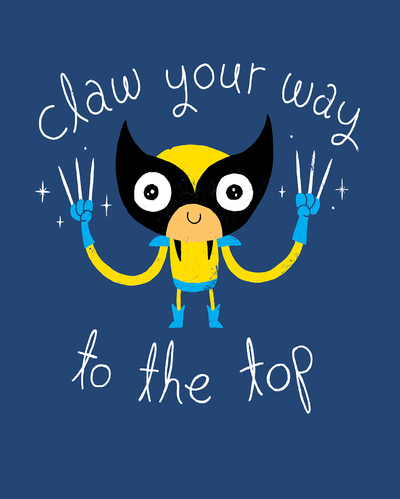 claw-your-way-to-the-top-jpg