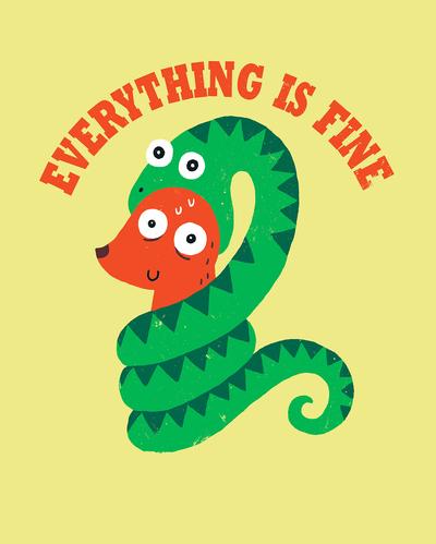 everything-is-fine-jpg