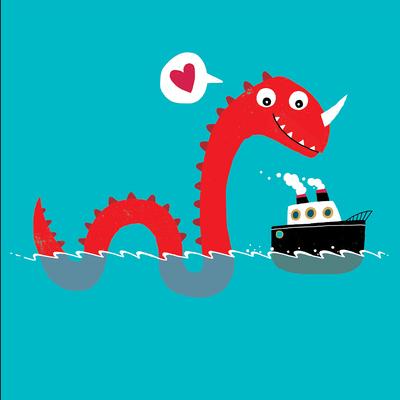 love-on-the-open-seas-jpg