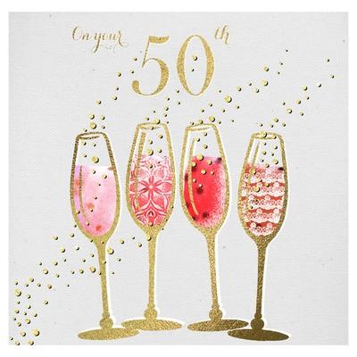 champagne-glasses-pastels-copy-jpg