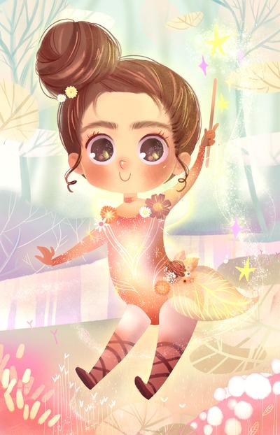 fairy-jpg