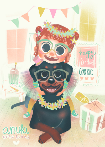 happy-birthday-cookie-from-coco-and-cookie-project-jpg